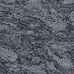 Doğal Granit