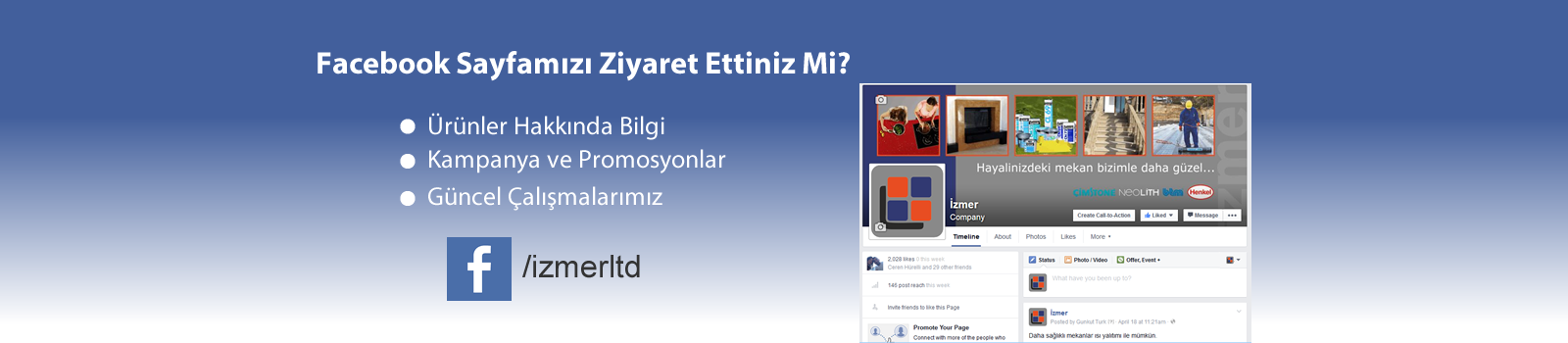 facebook-slide-optimize-s